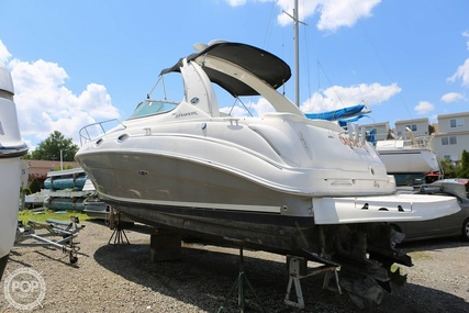 Sea Ray 280 Sundancer for sale in United States of America for $59,900 (£45,659)