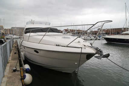 Fairline Squadron 55 for sale in United Kingdom for £209,950