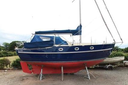 Yarmouth 23 for sale in United Kingdom for £25,000