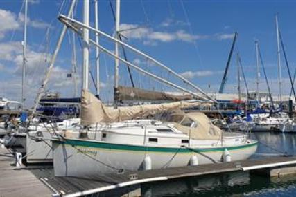 Nonsuch 26 for sale in United Kingdom for £16,500