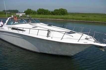 Sea Ray 500 DA for sale in Netherlands for €92,500 (£83,560)