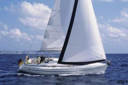 Bavaria Yachts 38 for sale in Sint Maarten for P.O.A.
