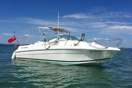 Jeanneau Leader 705 IB for sale in United Kingdom for £24,950
