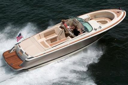 Chris-Craft 28 Launch for sale in Spain for £149,950