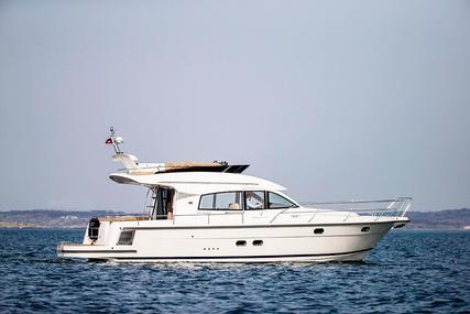 Nimbus 405 Flybridge for sale in United States of America for $649,000 (£487,732)