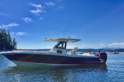 Chris-Craft 30 Catalina for sale in United States of America for $250,000 (£193,839)