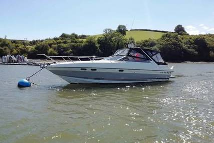 Sunseeker Portofino 31 for sale in United Kingdom for £32,500