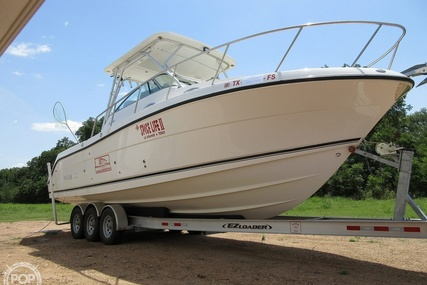 Robalo R305 for sale in United States of America for $119,900 (£91,759)
