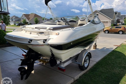 Stingray 198 LX for sale in United States of America for $35,600 (£26,581)