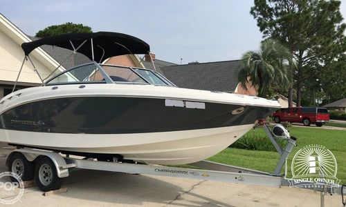 Image of Chaparral 224 Sunesta for sale in United States of America for $68,000 (£52,724) Panama City, Florida, United States of America