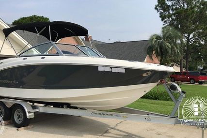 Chaparral 224 Sunesta for sale in United States of America for $68,000 (£52,724)