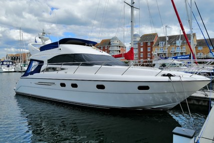Princess 45 for sale in United Kingdom for 199 950 £
