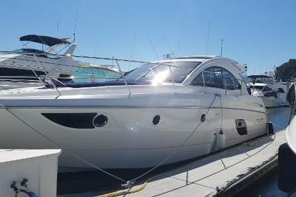 Beneteau Gran Turismo 44 for sale in United States of America for $390,000 (£297,774)