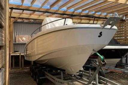Beneteau FLYER 8 SPACEDECK for sale in United Kingdom for £84,995