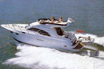 Sealine F43 for sale in United Kingdom for £129,995