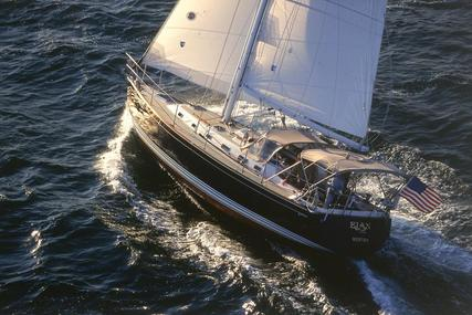 Tartan 3700 for sale in United States of America for $198,000 (£154,104)