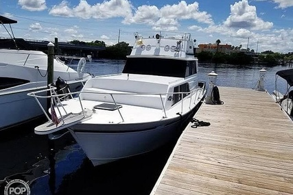 Marinette 32 for sale in United States of America for $24,000 (£18,581)