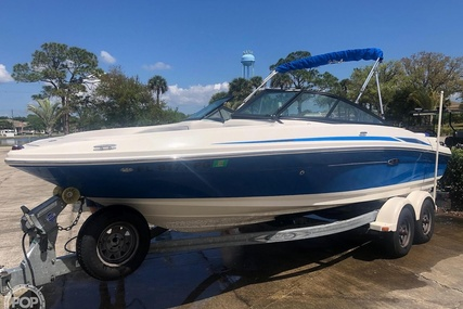 Sea Ray Sport 205 for sale in United States of America for $25,750 (£19,595)