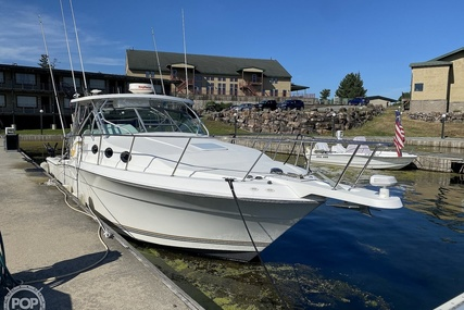 Wellcraft Coastal 330 for sale in United States of America for $80,000 (£56,600)