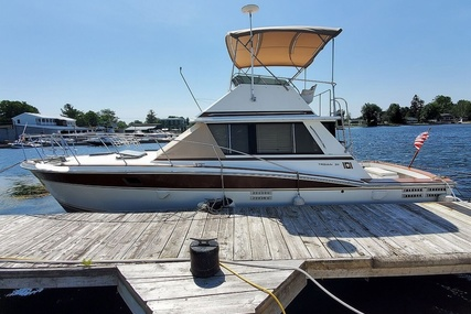 Trojan 36 for sale in United States of America for $44,900 (£34,623)