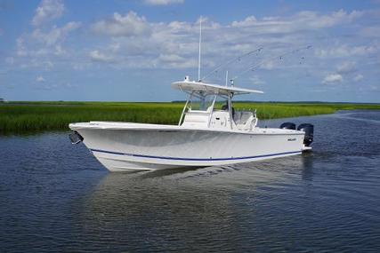 Regulator 34' CC for sale in United States of America for $269,000 (£205,387)