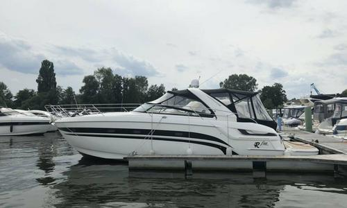 Image of Bavaria Yachts 38 Open for sale in Germany for €189,000 (£172,604) nähe Berlin, , Germany