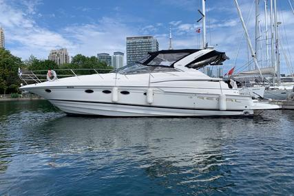 Regal 4260 Commodore for sale in Canada for P.O.A.