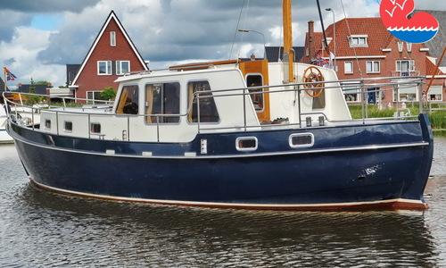 Image of Danish Rose 37 Mk for sale in Netherlands for €79,000 (£72,152) Nabij Rijksweg 21, 9934 PB Delfzijl, Netherlands
