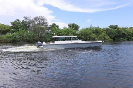 Axopar 37 Sports Cabin for sale in United States of America for $275,000 (£209,956)