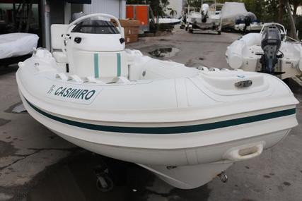 Nautica 13.5 W for sale in United States of America for $12,999 (£10,064)