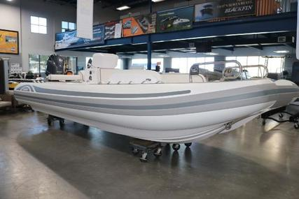 Novurania Catamaran 24 for sale in United States of America for $126,500 (£96,586)