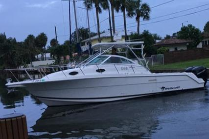 Wellcraft Coastal 290 (2002/2015) for sale in United States of America for $89,995 (£70,648)
