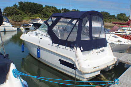 Beneteau Flyer 701 for sale in United Kingdom for £28,500