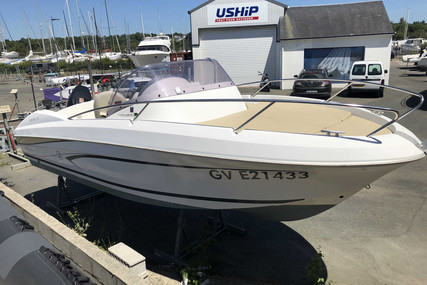 Beneteau Flyer 650 Sundeck for sale in France for €19,500 (£17,624)