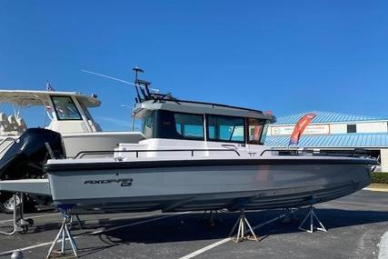 Axopar 28 CABIN for sale in United States of America for $192,689 (£147,113)