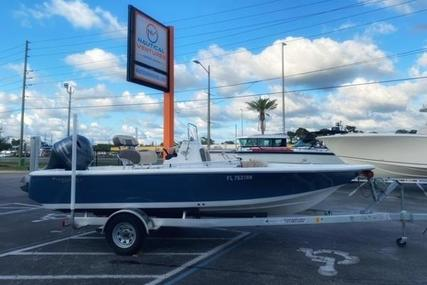 Tidewater 1910 Bay Max for sale in United States of America for $35,500 (£27,103)