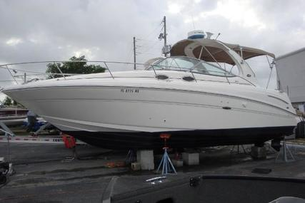 Sea Ray 300 Sundancer for sale in United States of America for $39,890 (£30,397)