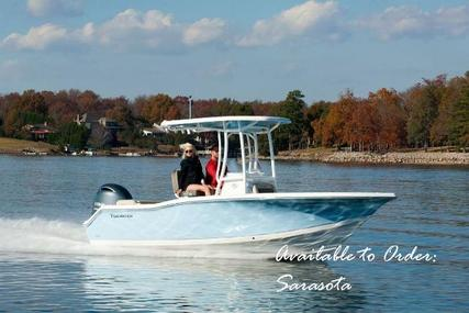 Tidewater 210 LXF for sale in United States of America for P.O.A.