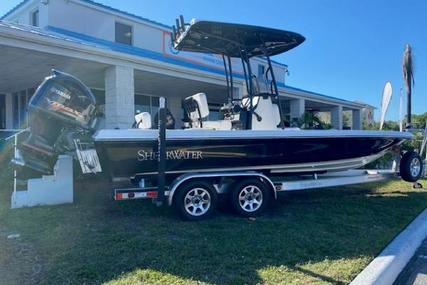 Shearwater 23LTZ for sale in United States of America for P.O.A.