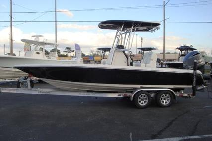 Shearwater 250 Carolina Bay TE for sale in United States of America for P.O.A.