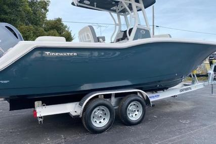 Tidewater 252 LXF for sale in United States of America for P.O.A.
