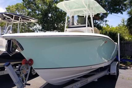 NauticStar 2602 Legacy for sale in United States of America for $109,900 (£84,385)