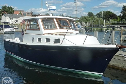 Albin 27 SC for sale in United States of America for $30,500 (£23,648)