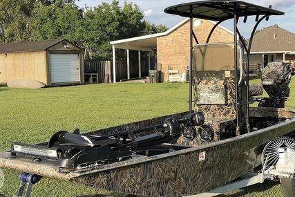 Gator Tail extreme for sale in United States of America for $29,900 (£23,271)