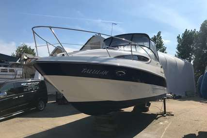 Bayliner Ciera 2655 Sunbridge for sale in United Kingdom for £32,950