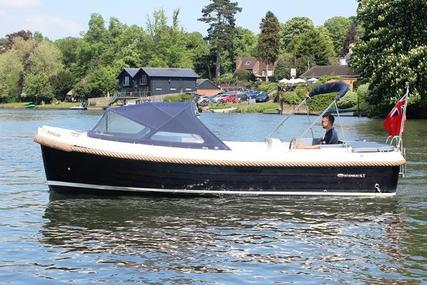 Interboat 6.5 for sale in United Kingdom for £43,500