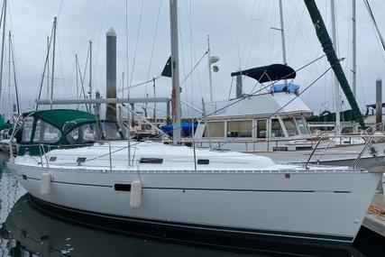 Beneteau Oceanis 361 for sale in United States of America for $109,500 (£83,601)