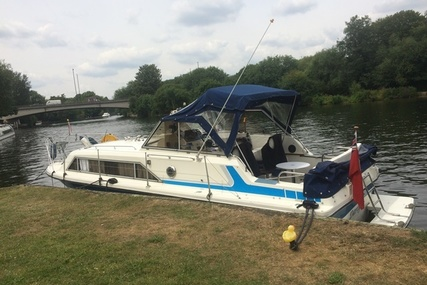 Fairline Mirage for sale in United Kingdom for £24,950