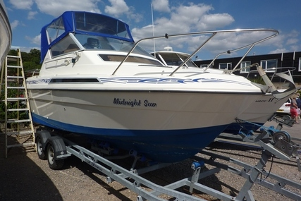 Fairline Sprint for sale in United Kingdom for £12,950