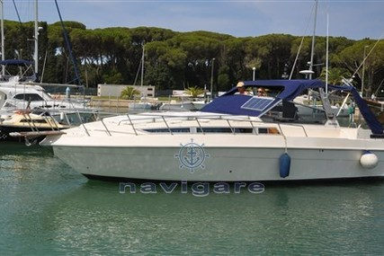 Gobbi 31 SPORT for sale in Italy for €27,000 (£23,043)